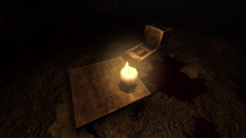 Amnesia The Dark Descent - Parte 2
