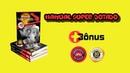 Manual Super Dotado O Manual Super Dotado REALMENTE FUNCIONA Veja aqui