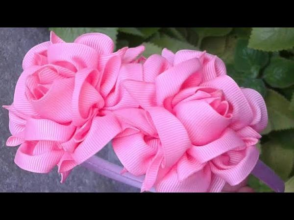 Flor Exótica com miolo (Fácil)