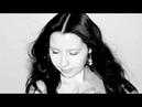 Natalia Krishtopets - Ave Verum Corpus (Mozart)
