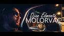 Djan Edmonte - Molorvac (Премьера нового клипа!) Новинка 2019