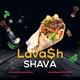 Lava$h - Shava