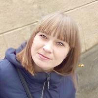 ИринаЛипатова