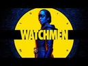 HBO's WATCHMEN (Episode 1)- Your Imagination Isn't Good Enough To Imagine How BAD This TV Show Is