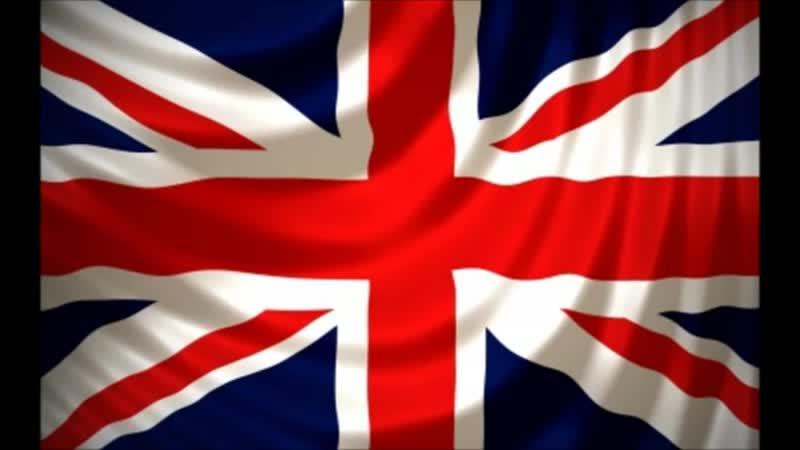 The British Grenadiers EAR ABORTION