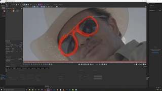 Replay: What's New In Mocha Pro 2020