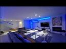 Ses torres Talamanca luxury 4 bedroom villa for sale Ibiza