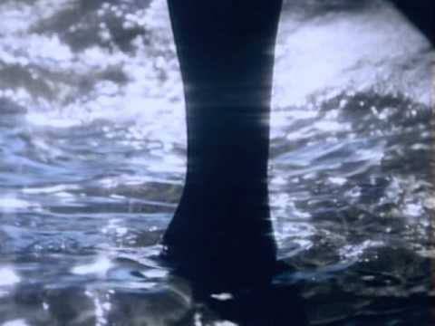 A-ha - Hunting High and Low (Official Video)
