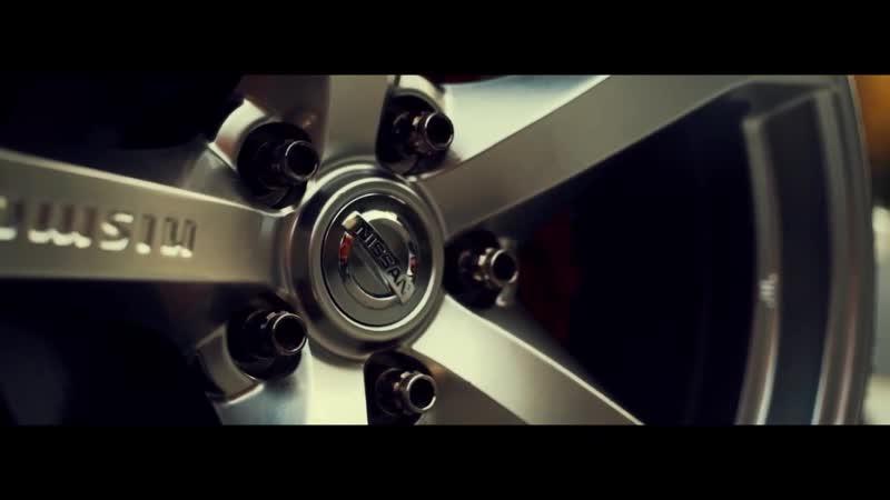 Slammed S14 Kouki | Ro Keosann | A7s. Sᴛᴀɴᴄᴇ Nᴀᴛɪᴏɴ | ᴇsᴛ 2010