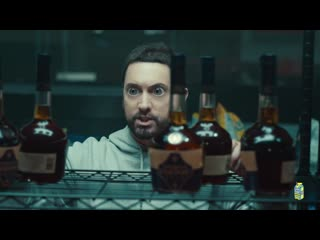 Eminem  Godzilla (Feat. Juice WRLD)