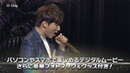D LITE from BIGBANG 'DなSHOW Vol 1 The Complete Collector's Set ' TRAILER 2 27 on sale