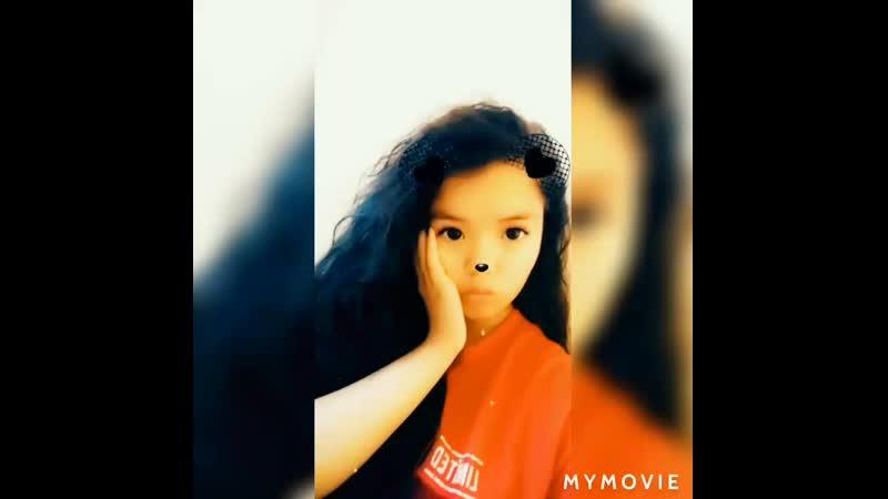 Video_2019_10_18_19_58_07.mp4