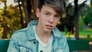 Shawn Mendes x Alessia Cara If I Can't Have You Out of Love Mash Up Carson Lueders
