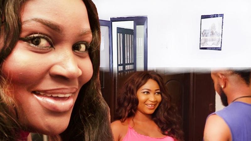 Chronicles Of Eki Season 3- Nigerian Movies 2019 Latest Nigerian Nollywood African Movies