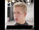 Отслуживший сын главного омоновца Москвы сломал нос студенту