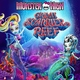 Monster High - Dive In