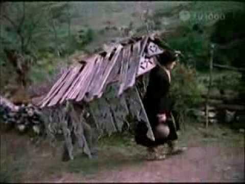 Чудаки Грузия, Эльдар Шенгелая, 1973, Комедия