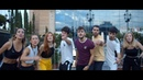 Sense Sal 'La Sortida feat Miki Núñez' Videoclip Oficial