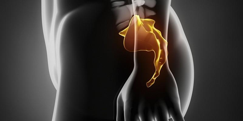 Кокцигодиния копчика симптомы и лечение
