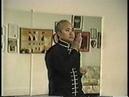 Eddie Chong DVD 1 Sil Lum Tao Chum Kiu Bil Gee