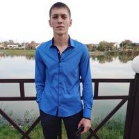 Дмитрий Воротной
