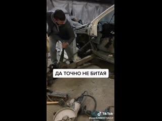 ТОП ФРАЗ ПЕРЕКУПОВ)))