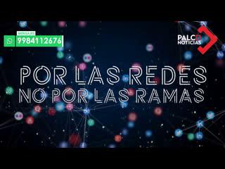 Predicciones con Vidente Antar, Miguel Ángel Lozada Aguilar cae, #CalderonEsNarco, Jenny Rivera - POR LAS REDES, NO POR LAS RAMA