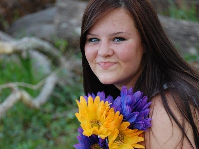 Что о личности женщины говорят ее любимые цветы