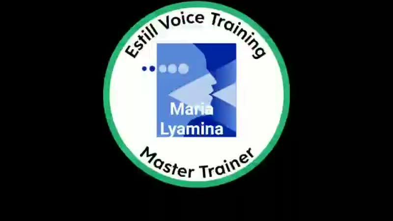 Семинар Estill Voice training в Ижевске.mp4