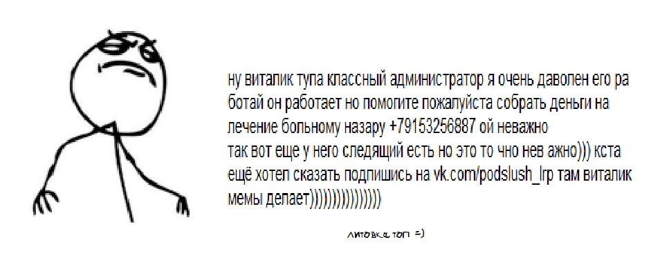 _45hTsOWaSE.jpg