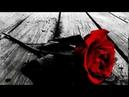 Dard Dilon Ke Kam Ho Jaate One of all time best Romantic song M Irfan