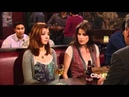 HIMYM Where's the Poop Robin