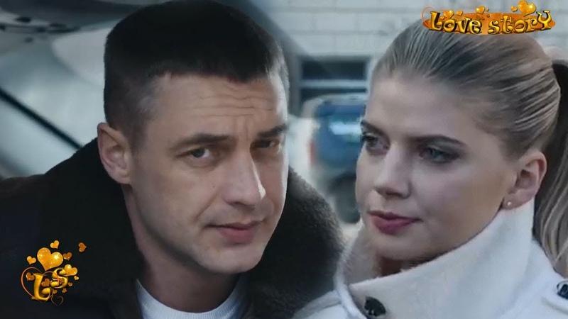 Женщина милая, женщина лучшая самая)Антон БатыревНастя ЗадорожнаяСледователь Горчакова