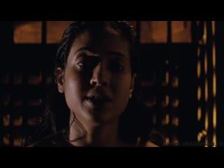 Scene Movie Indian Cosmis Sex ( 2015 )
