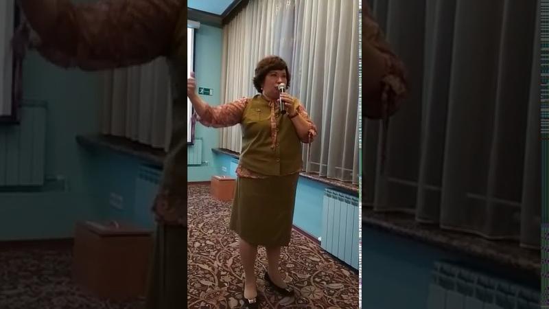 Про действие концентрата и термолосьона LR Татьяна Шерстобитова