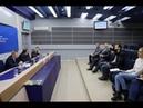 Совершенствование маршрутной сети пассажирских перевозок и организация платных парковок в Минске
