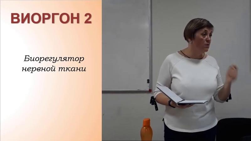Обзор виоргонов с 1-10! Часть 1 Ольга Цирулис Аврора