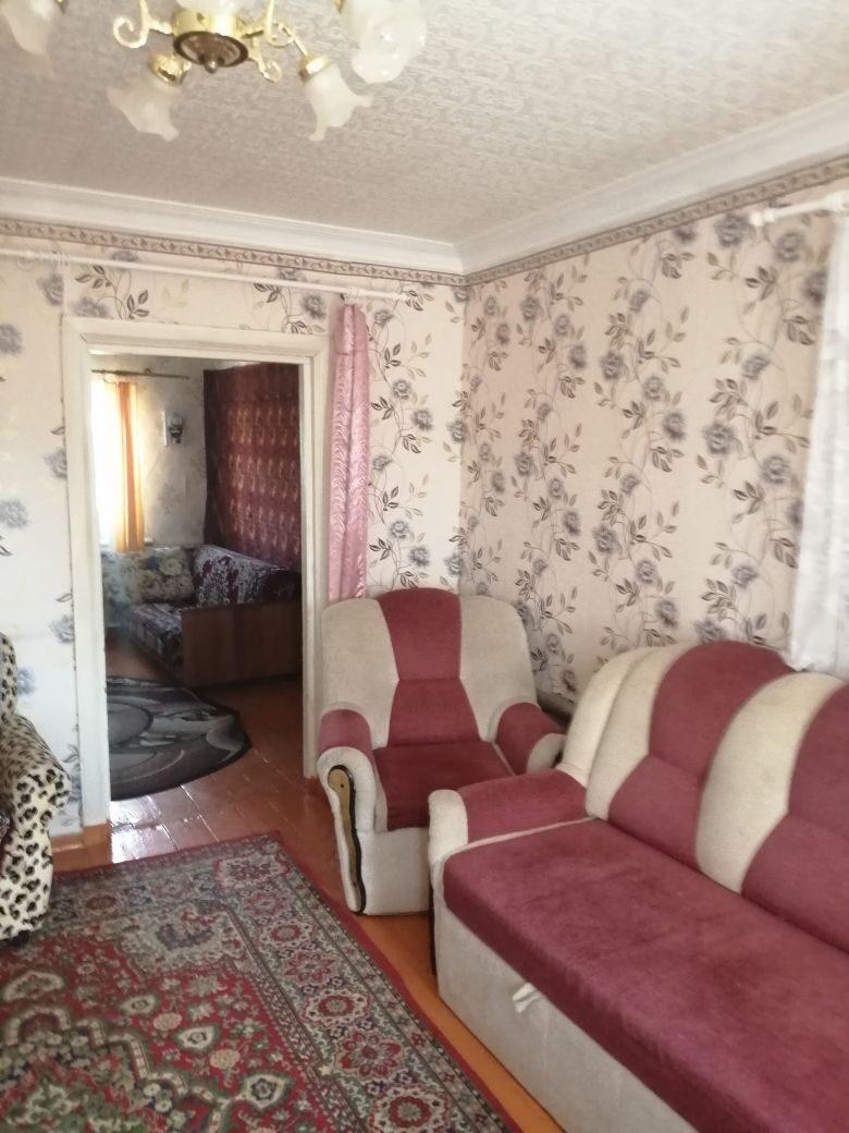 Купить уютный дом в Новом городе,по   Объявления Орска и Новотроицка №4458
