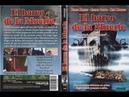 Cine de los 80 El barco de la muerte 1980