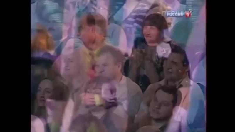 Замуж за богатого старика Юрий Гальцев миллионер Смешно mp4