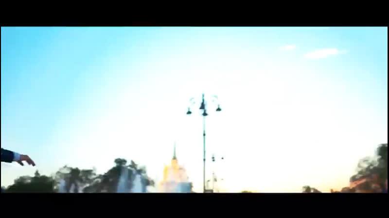 Гульдана-Алмас