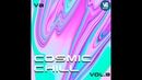 Passion for Hypnosis - Sellers of the insanity VA - COSMIC CHILL vol.3 VG MUSIC LABEL