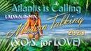 Modern Talking 2020 Atlantis is Calling