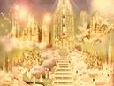 Глава 1 Мое время на Небесах Ричард Зигмунд