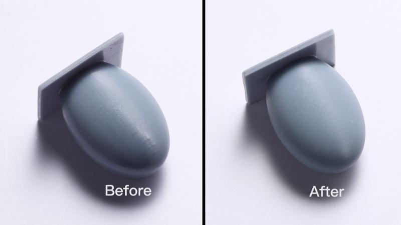 Anycubic photon anti-aliasing firmware upgrade tutorial