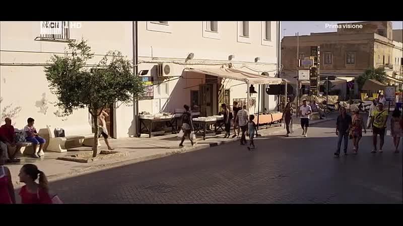 Lampedusa.Dall.Orizzonte.In.Poi.1x02