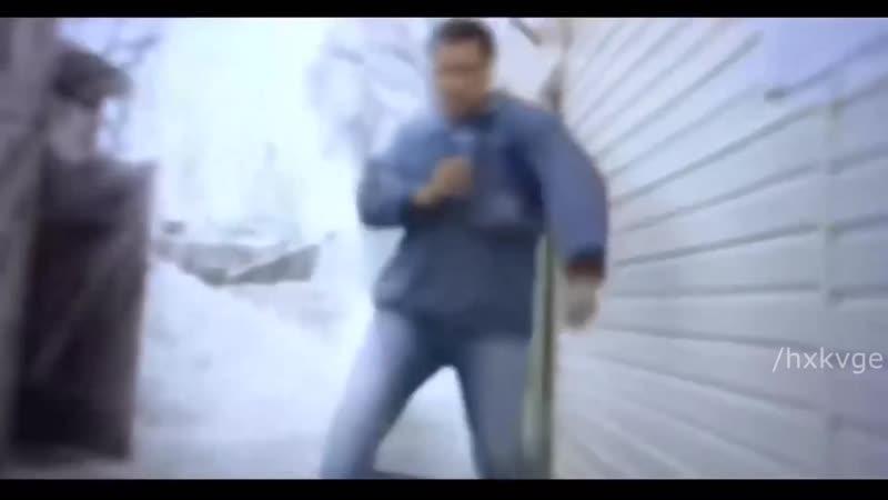Батя, с днюхой тебя (VHS Video)
