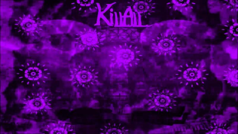 ♛Mugen♛ KillAll's Theme