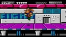 Battletoads Double Dragon - The Ultimate Team/Level 2 - Boss