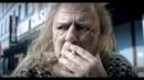 KOLLEKTIV TURMSTRASSE - Sorry I Am Late (Official Video)